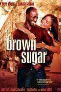 Brown Sugar - 2002 (Movie) African American Books at United Black Books