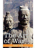 The Art of War by Sun Tzu (11 Editions - 12 E-Books) - United Black Books