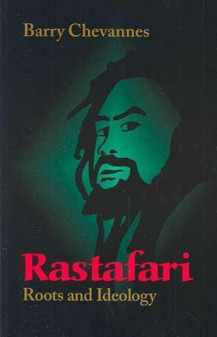 Rastafari: Roots and Ideology - Utopianism & Communitarianism (E-Book) - United Black Books
