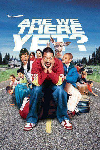 Download Are We There Yet? (Movie) , Are We There Yet? (Movie) Pdf download, Are We There Yet? (Movie) pdf, Adventure, Comedy books,