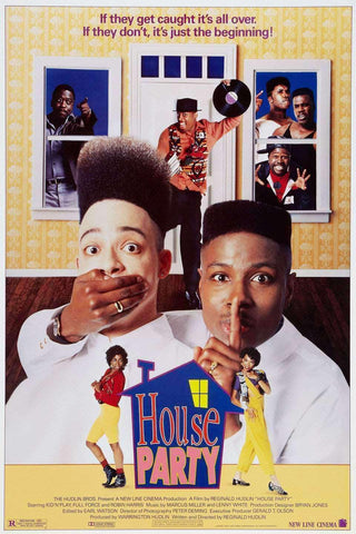 Download House Party - 1990 (Movie) , House Party - 1990 (Movie) Pdf download, House Party - 1990 (Movie) pdf, 90s, Comedy, Drama books,