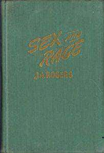 Download Sex and Nature Vol. 1 by J.A. Rogers (E-Book) , Sex and Nature Vol. 1 by J.A. Rogers (E-Book) Pdf download, Sex and Nature Vol. 1 by J.A. Rogers (E-Book) pdf, Africa, Dr Ben Jochannan, Nile Valley books,