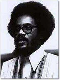 Walter Rodney and the Question of Power by CLR James (E-Book) - United Black Books