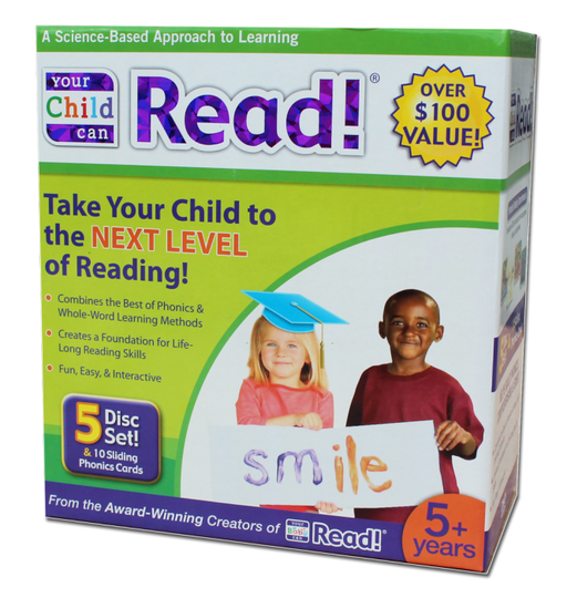 Download Your Baby Can Read!: Early Reading Program for Baby, Toddler, Preschool, Kindergarten- Alphabet, Vowel Phonics & 200+ Sight Words - Little Champion Reader 9 Videos, Urban Books, Black History and more at United Black Books! www.UnitedBlackBooks.org
