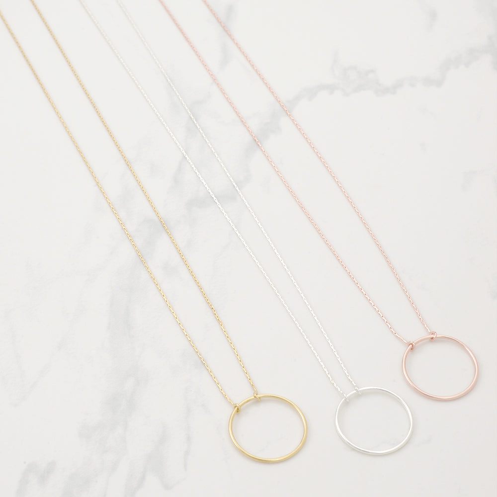 long gold product nicole tobi us dainty necklace