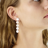 Motion Earrings - HerBanana