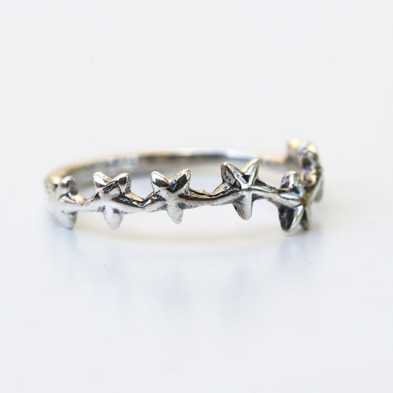 Starfish Chain Ring