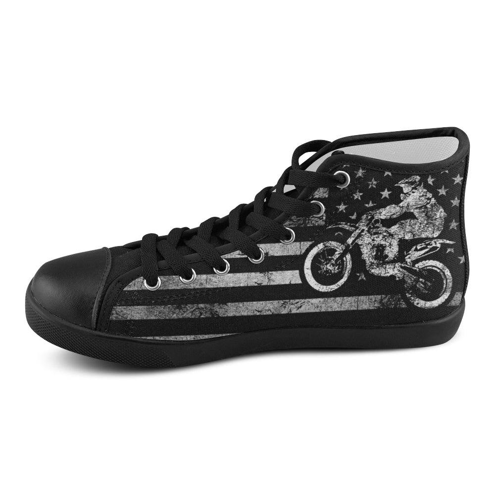 Womens Motocross Shoes