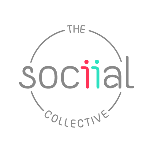The Sociial Collective
