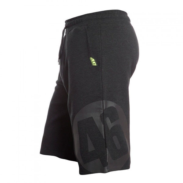 """V. Rossi VR 46"" Beach Shorts"