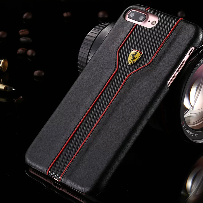 ferrari phone case iphone 6 plus