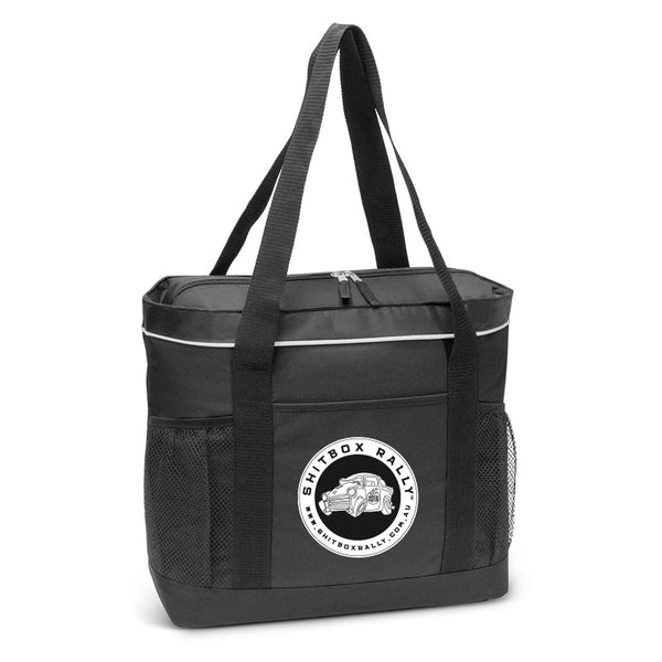 Shitbox Rally Cooler Bag