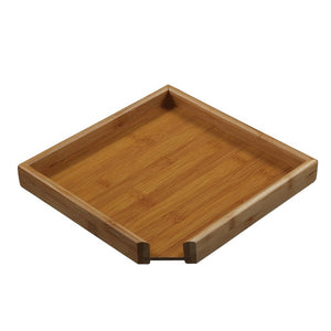 Open image in slideshow, Puerh Tea Tray