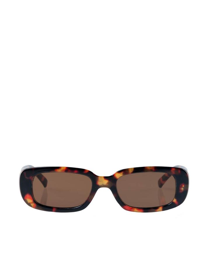X-RAY Specs Sunglasses in Turtle