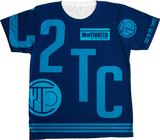 C2TC NuJerse Future