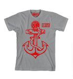 C2TC Ketchup Anchor