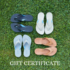 Gift Certificate: Personalized Originals