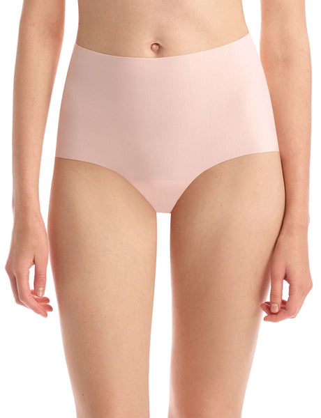 Butter High Rise Panty - Various Colours