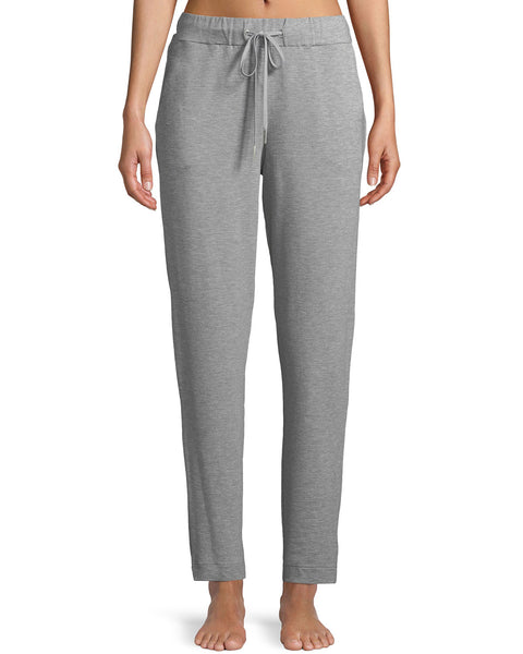 Balance Long Pants - Grey