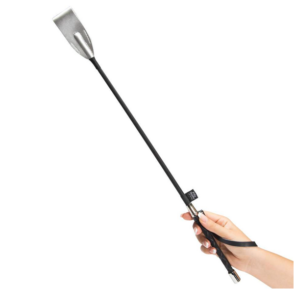 Fifty Shades of Grey: Sweet Sting Riding Crop