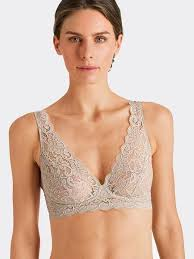 Moments Soft Cup Bra