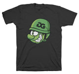 GreenGoblin HD T-Shirt