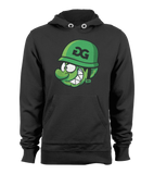 GreenGoblinHD Sweatshirt