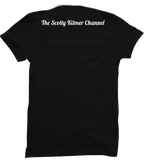 Scotty Kilmer Rev Your Engines T-Shirt