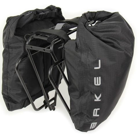 Arkel Dry-Lites Waterproof Saddle Bags (pair)