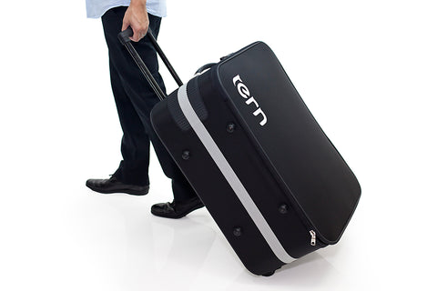 tern AirPorter mini - travel case