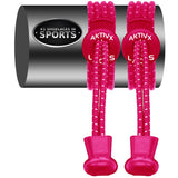 AKTIVX SPORTS LACES