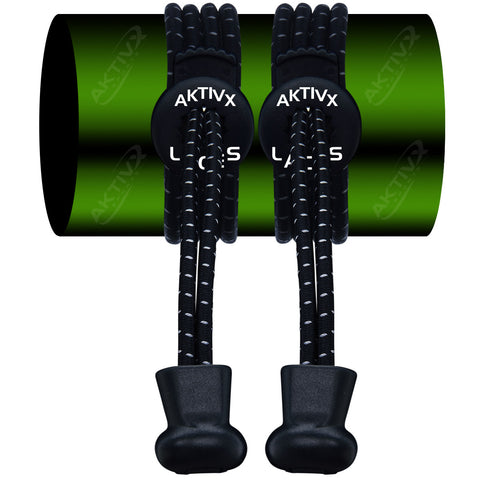 AKTIVX GOLF LACES
