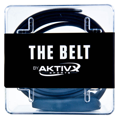 The Golf Belt by AKTIVX