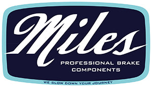 Miles Racing Now Available in the United States