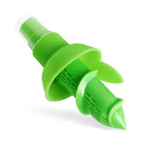 Handy Juice Sprayer