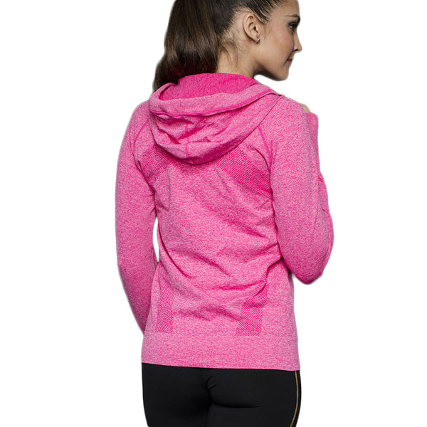 GemActiv Full Zip Hoody Jacket