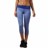 GemActiv Knee Length Yoga Pants