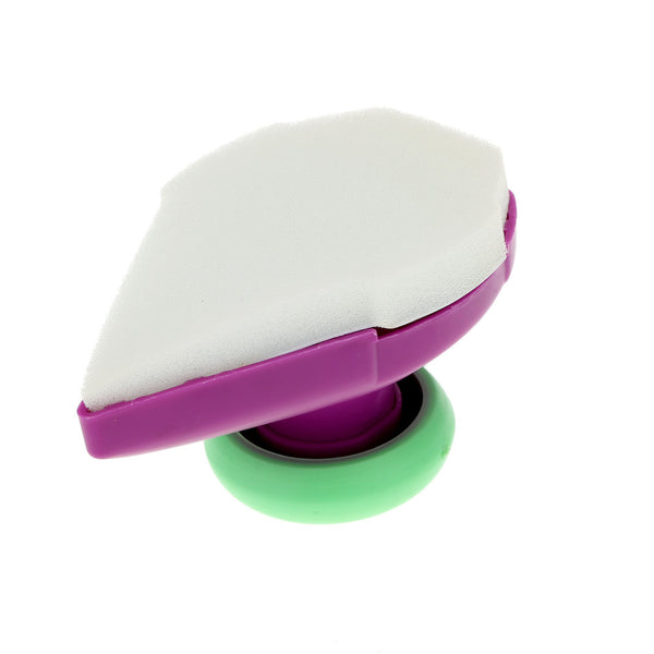 Gem Paint Tool By Home And Garden