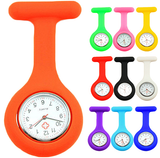 Nurse Fob Watch (Multi Colors)