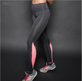 GemActiv Sport Leggings