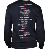 Players T-Shirt