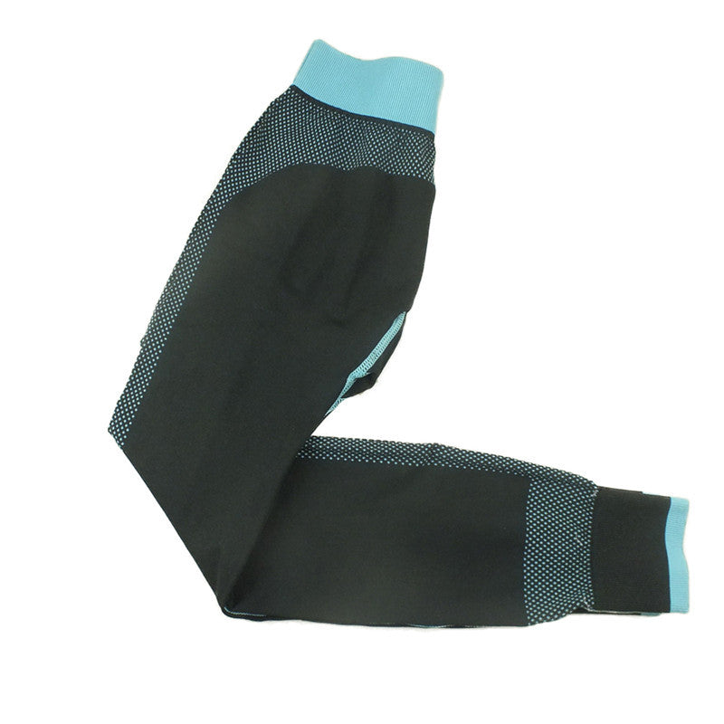 GemActiv Training Pants