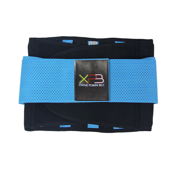 Xtreme Thermo Power Belt Waist Trainer
