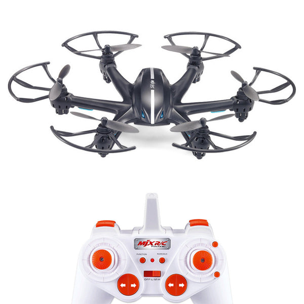RTF Drone RC Helicopter 6-Axis FPV Camera