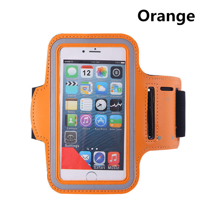 Sports Armband Phone Case Cover
