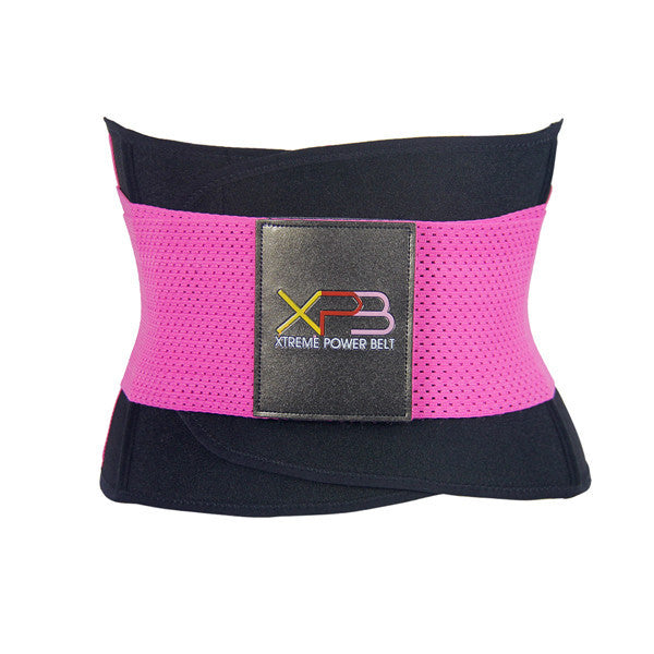 Extreme Power Belt Waist Trainer