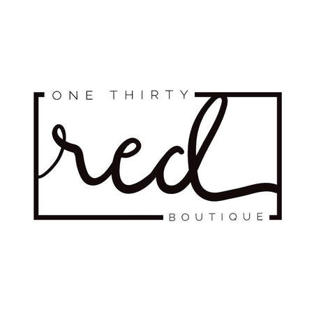 One Thirty Red Boutique