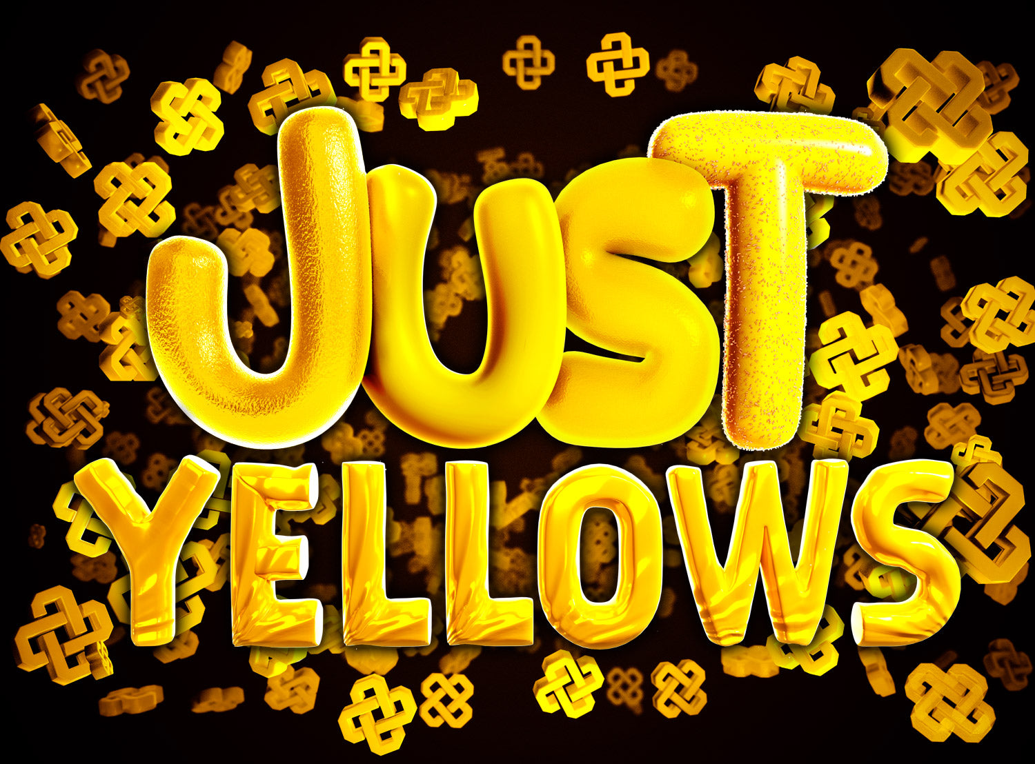 Image result for alt zero just yellows