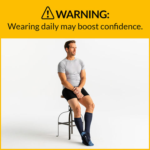 wearable confidence