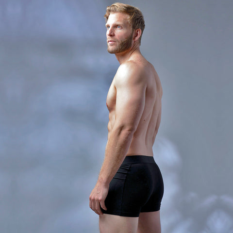 wicking underwear mens